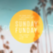 suunday-funday-3rd-Sunday-04-2-1200x675_