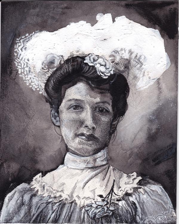 ROSE SMITH GAYTAN