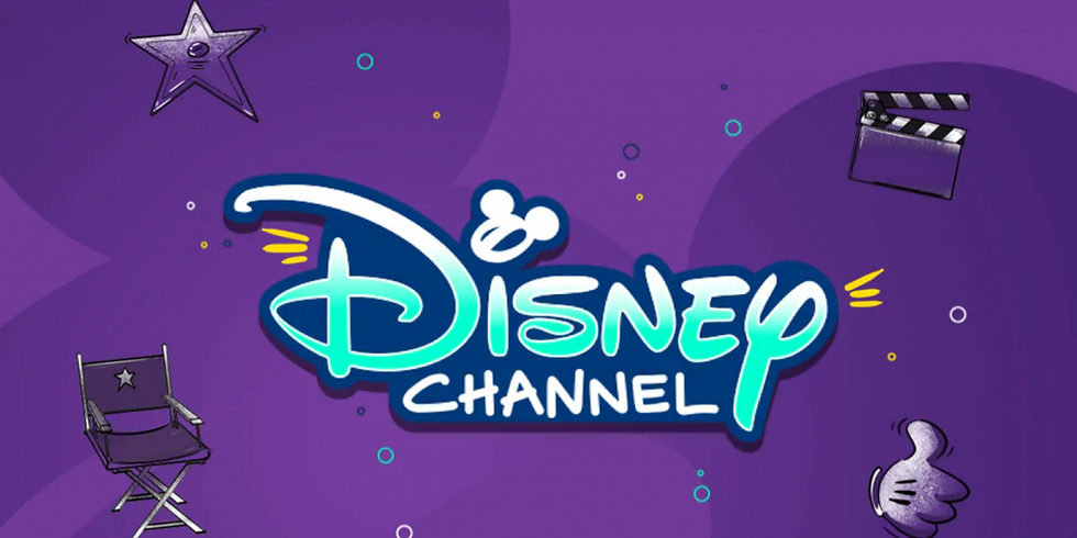 Disney Channel Trivia