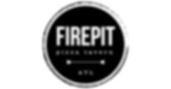 FirepitPizzaTavern.png