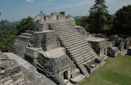 caracol-mayan-ruins.jpg