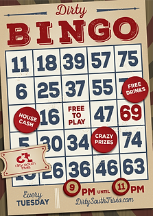 Corner Tavern Bingo.png