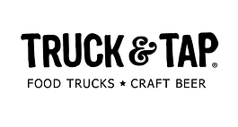 truck and tap.png
