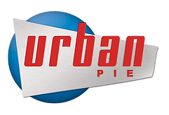 urban-pie-logo.png