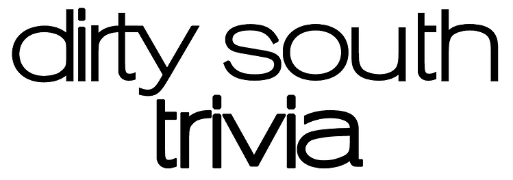 Dirty South Trivia logo horz.png