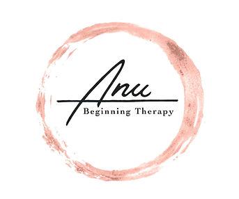 Anu_Beginning_Therapy_Logo SMALL.jpg