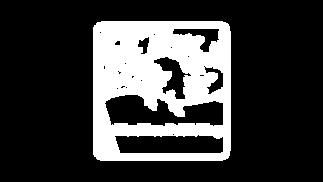 word tree logo white.png