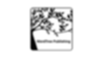 word tree logo black.png