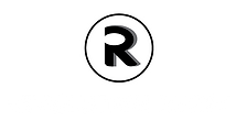 Rugby-Revolution-Logo-White-FA-2.png