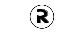 Rugby-Revolution-Logo-White-FA-icon.png
