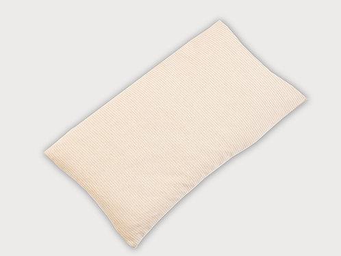 LW1024 嬰兒針織枕頭 - 自然色系