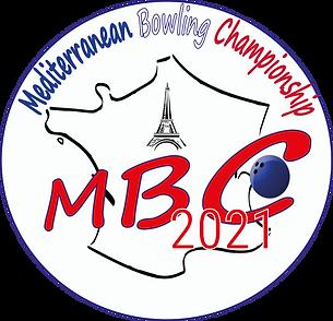 LOGO MBC 2021.png