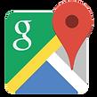 Google_Maps_logo_icon-700x700.png
