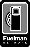 Fuelman Network