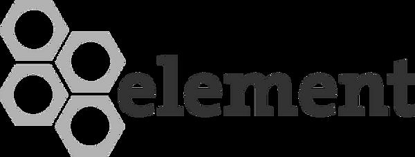 Element Fleet