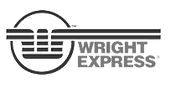 Wright Express Fleet