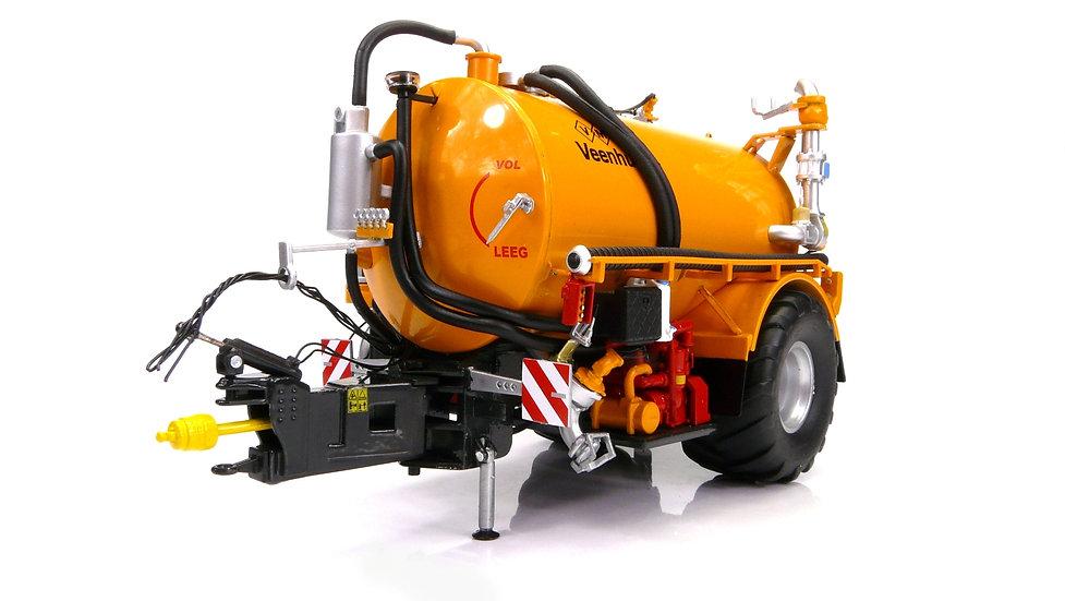 Veenhuis Premium slurry tanker 14.000 L