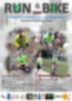Infographie RB Plouay 2020 Championnat 5