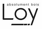 LOGO LOY 2013 fd blc jpg.webp