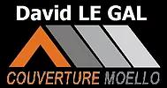 DAVID LE GAL.webp