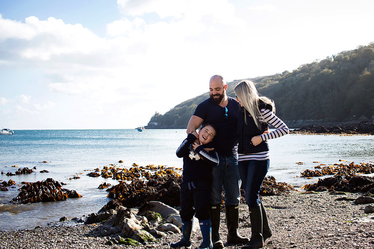 Family, Maternity and newborn  Photographer, Plymouth | Oh So Peachy Photography