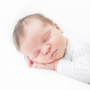 Newborn baby photographer, Plymouth Devo