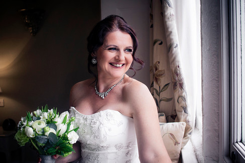 Kitley House Wedding Photographer | Plymouth, Devon, UK