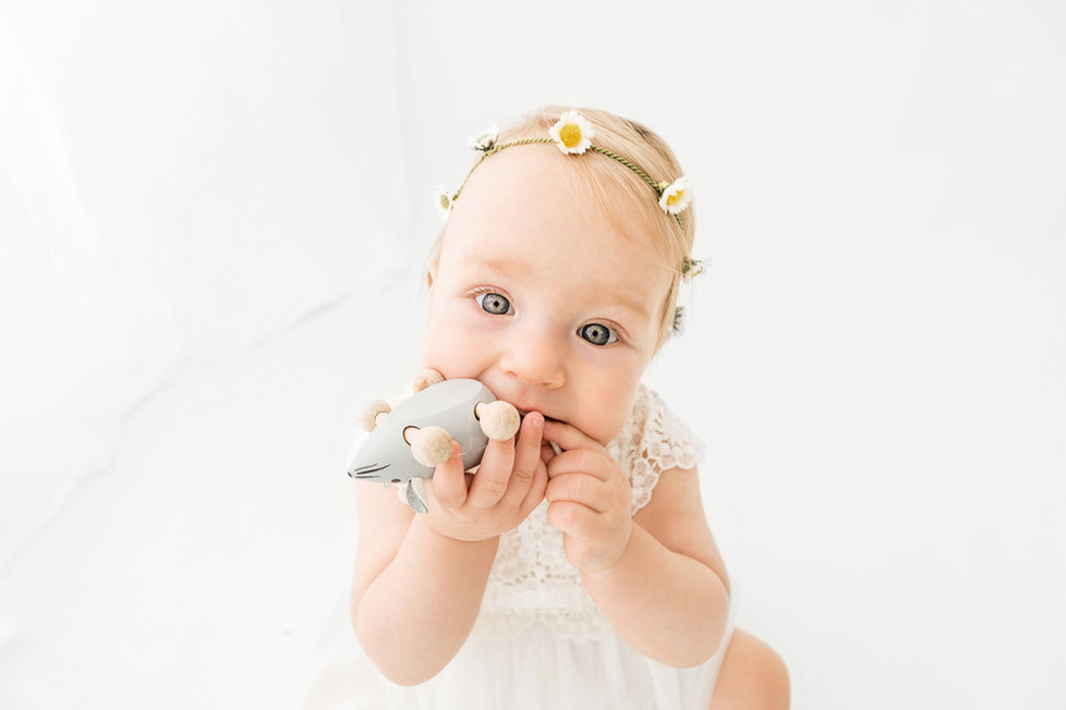 Children and Baby photographer - Oh So Peachy Photography, Plymouth, Devon