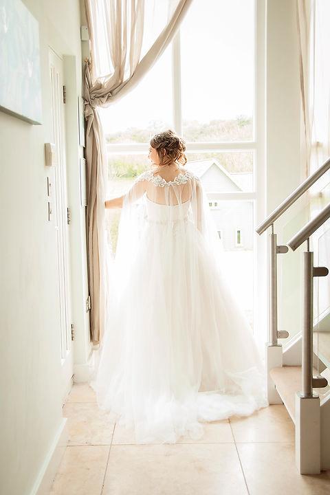 Wedding photographer, Plymouth, Devon.