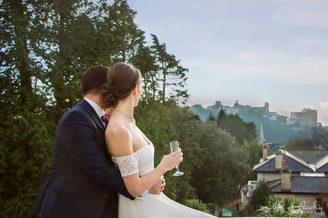 Wedding Photographer   Devon, UK