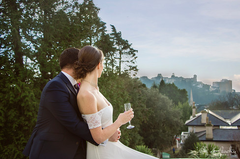 Wedding Photographer | Devon, UK
