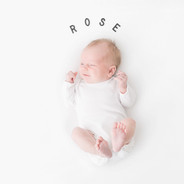 family and newborn photographer, plymout