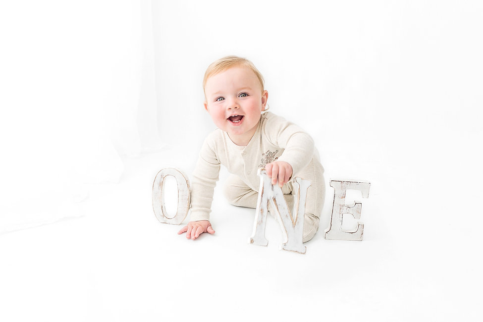 children and family photographer, Plymouth, Devon - Oh So Peachy Photography