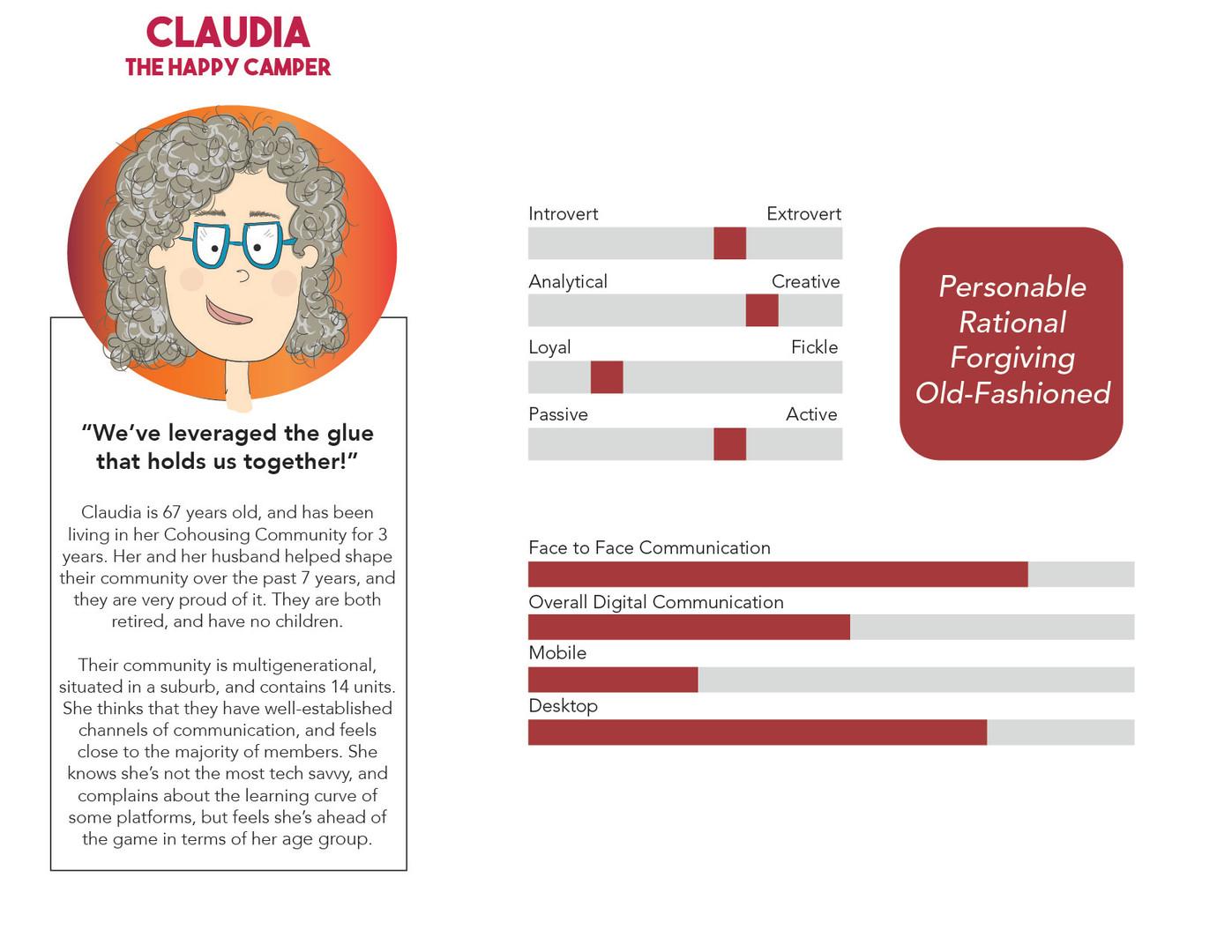 Claudia_EmpPers2.jpg