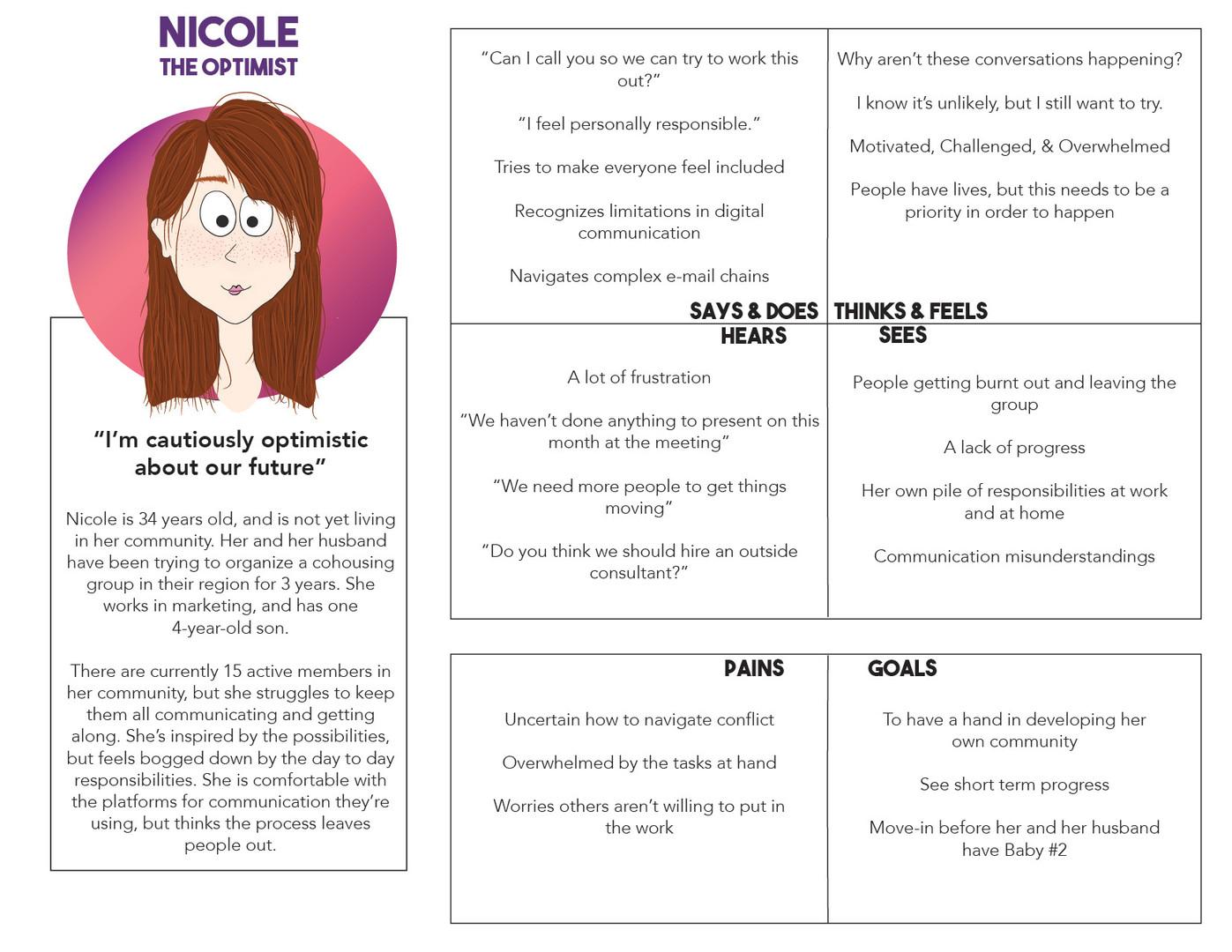 Nicole_EmpPers.jpg