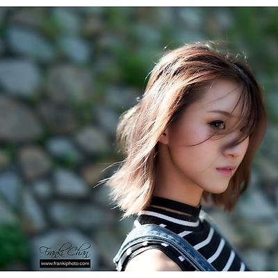 Leica SL + Nippon Kogaku 5cm F1.1