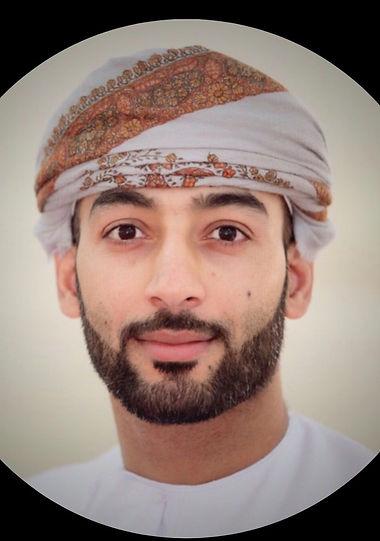 Oman%252520Profile0068_edited_edited_edi