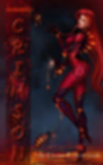 CrimsonEE.jpg