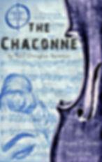 ChaconneNDN.jpg