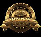 bronze2019.png