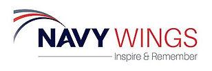 navy-wings-logo.jpg