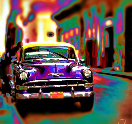Havana car.jpg