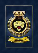 Tiger-Crest.jpg