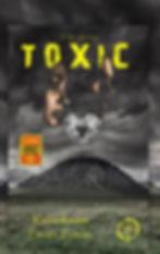 toxicfrontPaper.jpg