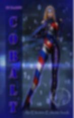 CobaltEE.jpg