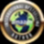 International-Bestselling-Amazon-Badge.p