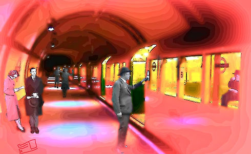 Redtrain.jpg