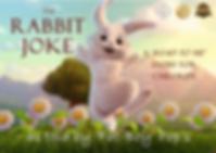 Rabbit3award.png