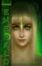 EmeraldCGEE.jpg