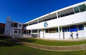 Instituto Edward Britten
